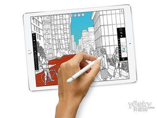 苹果新12.9英寸iPad Pro(64GB/WLAN)