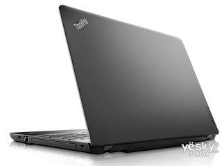 ThinkPad E575(20H8A00CCD)