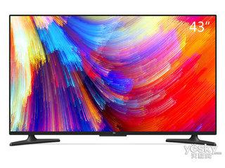 小米电视4A(43英寸)