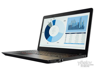 ThinkPad E570c(20H70001CD)