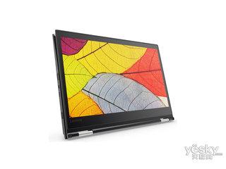 ThinkPad S1 2017(20JKA000CD)