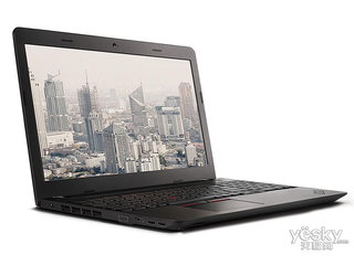 ThinkPad E575(20H8A007CD)