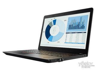 ThinkPad E575(20H8A007CD)