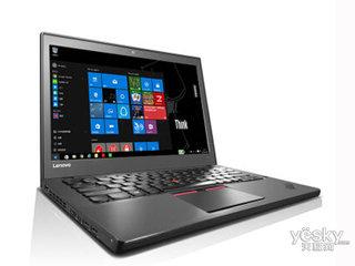 ThinkPad X260(i7 6500U/16GB/500GB/1366×768)