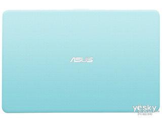 华硕R541UJ7200(4GB/500GB)