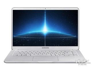 三星900X5N-K02