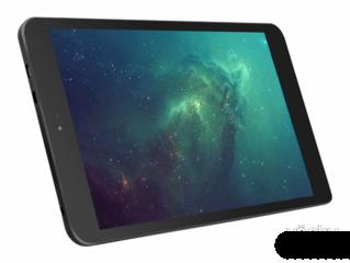 中柏EZpad mini4(32GB/8英寸)