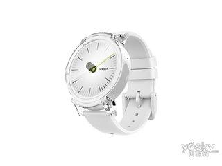 Ticwatch E时尚版