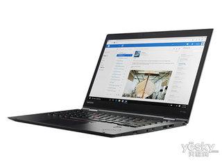 ThinkPad X1 Yoga 2017(i5 7300U/8GB/256GB)