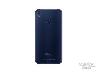 360 手机N5S(64GB/全网通)