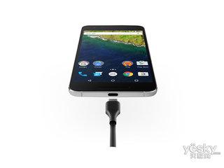 谷歌Nexus 6P(32GB/双4G)
