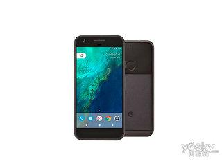 谷歌Pixel(32GB/双4G)