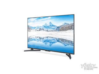 小米电视4A(55英寸人工智能语音版)