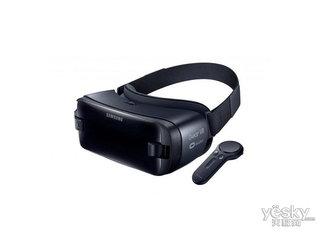 三星第五代Gear VR