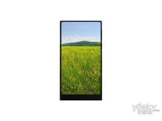 vivo X11(64GB/全网通)