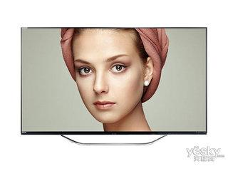 夏普LCD-58MY8008A