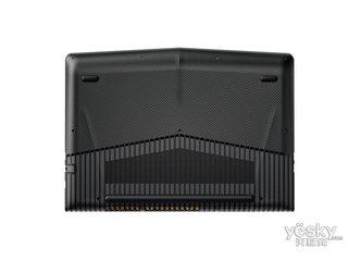 联想拯救者Y520(i7 7700HQ/4GB/1TB)