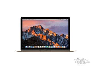 苹果新MacBook(MNYK2CH/A)