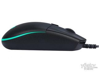 罗技G102游戏鼠标