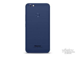 海信H10(64GB/全网通)