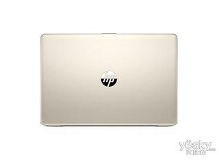 惠普15q-bu005TX(2DG52PA)