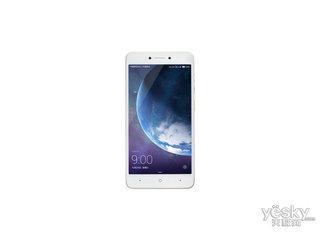 中国移动A3s(16GB/移动4G)