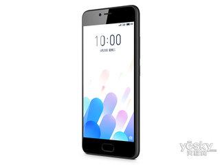魅族魅蓝A5(16GB/双4G)
