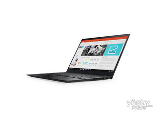 ThinkPad X1 Carbon 2017(35CD)