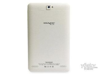 索立信T80四核通讯版(8GB/8英寸)