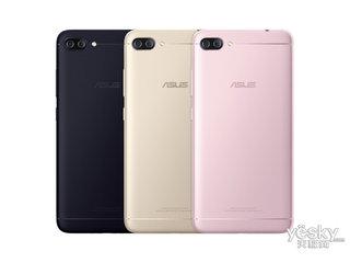 华硕ZenFone 4 Max
