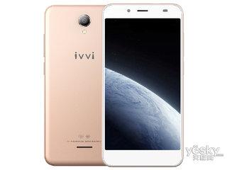 ivvi V1(16GB/全网通)