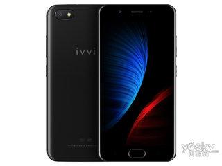 ivvi V3(32GB/全网通)