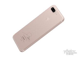 金立S10(薛之谦定制款/64GB/全网通)