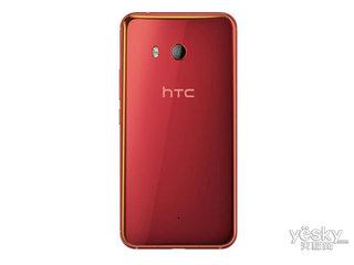 HTC U11(64GB/全网通)