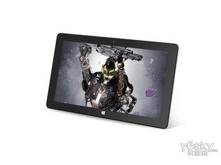 中柏EZpad 6s pro(128GB/11.6英寸)