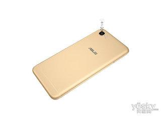 华硕ZenFone飞马3s(64GB/全网通)