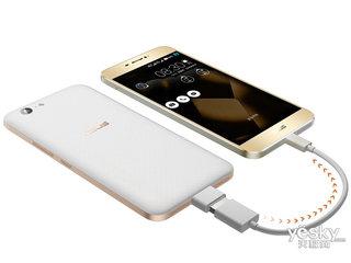 华硕飞马5000(16GB/全网通)