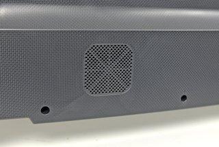 海信LED55EC880UCQ