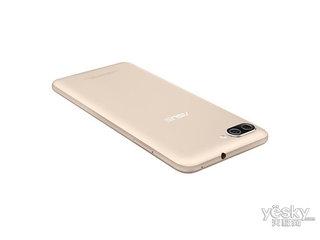 华硕飞马4A(32GB/全网通)