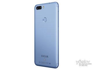 SUGAR 糖果手机F11(64GB/全网通)