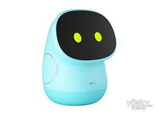 PUDDING BeanQ布丁豆豆智能机器人
