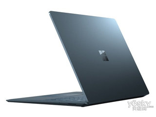 微软Surface Laptop(i5/4GB/128GB)