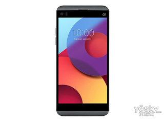 LG Q8(32GB/全网通)