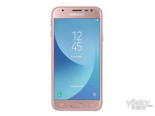 三星2017版Galaxy J3(32GB/移动4G)