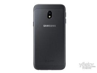 三星2017版Galaxy J3(32GB/全网通)