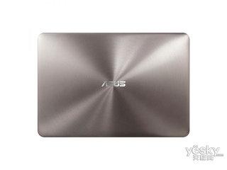华硕N552VW6700(8GB/1TB/4G独显)
