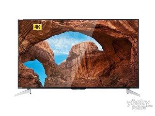 夏普LCD-60DS7008A