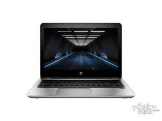 惠普ProBook 430 G4(1AS08PA)