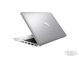惠普ProBook 430 G4(Z3Y13PA)