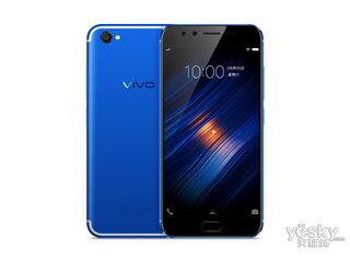 vivo X9s(64GB/全网通)